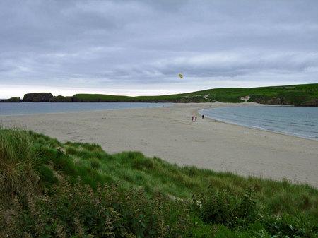 St Ninian  Isle_2