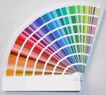 Color_fan