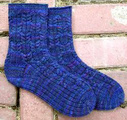 crossing_cable_socks_finish