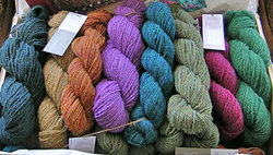Firebirds_yarn_1