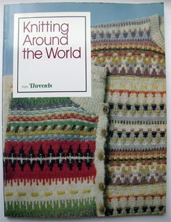 Knitting_around_the_world