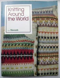 Knitting_around_the_world
