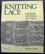 Knitting_lace