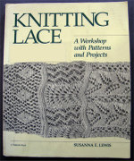Knitting_lace