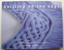 knitting_on_the_edge
