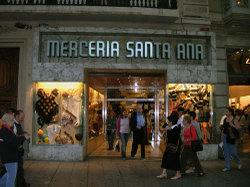 Merceria_santa_ana