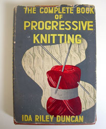 Progressive_knitting
