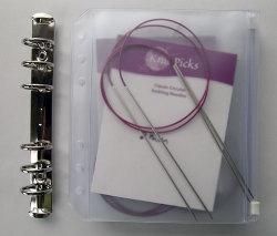 Ring_binder_parts_1