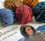 Roscalie_vest_yarn