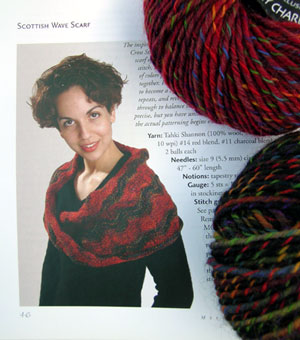 Scottish_wave_scarf_3