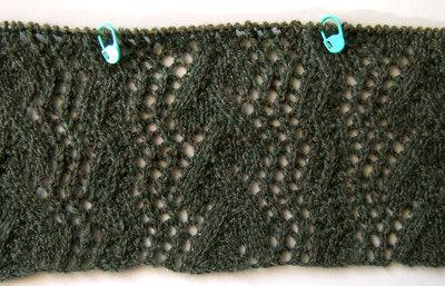 Seaweed_scarf