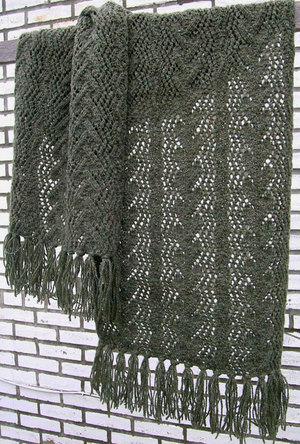 Seaweed_scarf_done