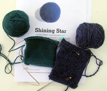 shining_star.jpg