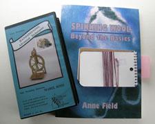 spinning_ref
