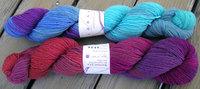 Ss_socks_yarn