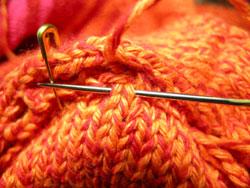 row_stitch.jpg