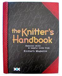 Theknittershandbook