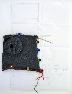 Vest homework