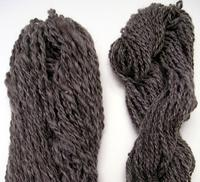 wool_compare