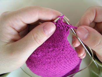 d-yo_knit1