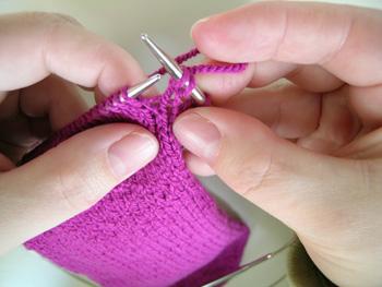 e-yo_knit1